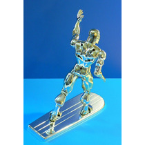 Surfista Prateado - Silver Surf - Toybiz - Vintage 1992 Raro