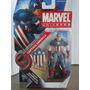 Capitão América Classic - Marvel Universe