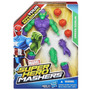 Boneco Marvel Super Hero Mashers Duende Verde A6831 Hasbro