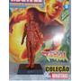 Miniatura Marvel - The Human Torch