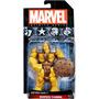 Marvel Universe Infinite Series Wave 7 Planet Hulk Korg