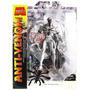 Boneco Marvel Select Anti Venom Antivenom Action Figure