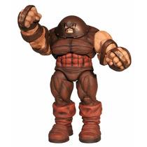 The Juggernaut Marvel Select Ds-72099