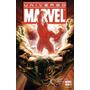 Revista Panini Universo Marvel (série 2) Edições 01 A 28