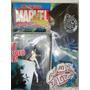 Classic Marvel Figurine Collection Special Manto E Adaga!
