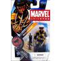 Marvel Universe Wolverine 027 !