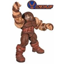 Juggernaut - Marvel Select