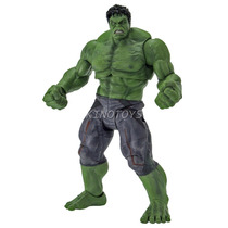 Hulk Age Of Ultron Marvel Select Diamond Select Ds-18086