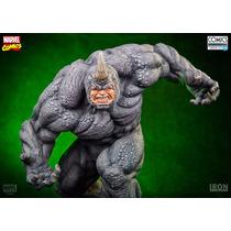 Iron Studios - Rhino - Marvel Comics 2 - Art Scale 1/10