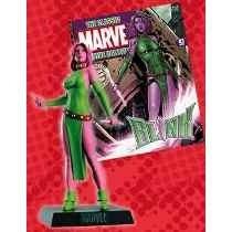 Miniatura Blink Marvel Eaglemoss