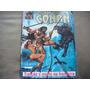 Revista Conan O Barbaro - Numero 85 - Ano 1991 Editora Abril