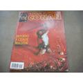 Revista Conan O Barbaro - Numero 118 - Ano 1994