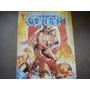 Revista Conan O Barbaro - Numero 69 - Ano 1990