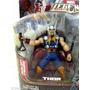 Thor Lacrado Marvel Legends Blob Series Vingadores