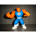 The Thing O Coisa Fantastic Four Toy Biz