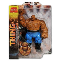 Marvel Select: The Thing - Diamond Comics