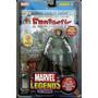 Fantastic Four - Dr Doom - Marvel Legends - Toy Biz Series 2