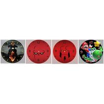 Motoqueiro Fantasma, Justiceiro, Marvel, Sentinela, Hellboy