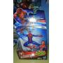 Homem Aranha Marvel Universe Lacrado (raro)