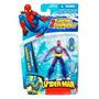 Figura Spider Man 3