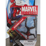 Homem Aranha Miles Mirales - Marvel Universe