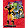 Miniatura 69 The Leader - Classic Marvel Figurine Bonellihq