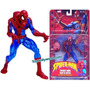 Spiderman - Homem Aranha - Spider-man Water Webs - Toy Biz