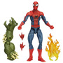 Marvel Legends The Amazing Spider-man 2 Aranha
