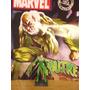 Coleção Miniaturas Marvel Edição 67 Abutre
