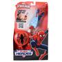 Lançador Flying Heroes Homem-aranha - Somente Aberto