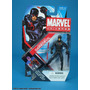 Marvel Universe Demolidor Daredevil - Brinquetoys