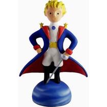 Boneco Pequeno Príncipe! Estátua Em Resina.