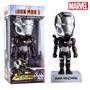 Bobble Head - Marvel - War Machine (iron Man 3)