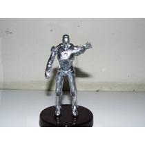 Miniatura Do Homem De Ferro,mark 2