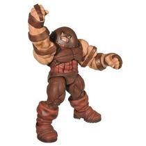 Marvel Select Juggernaut - Diamond !