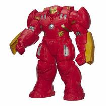 Avengers Armadura Hulk Buster Hasbro B1885 - Homem De Ferro