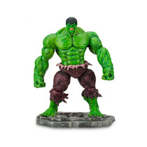 Incrível Hulk - Marvel Select