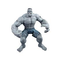Ultimate Hulk - Marvel Select Action Figures
