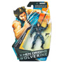 Strike Mission Wolverine - X-men Origins Wolverine - Hasbro