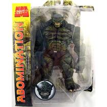 Marvel Select: Abomination - Diamond Select