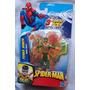 Doctor Octopus Power A Marvel Universe Infinite Homem Aranha