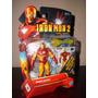 Iron Man Comic Series Iron Man 2 Homem De Ferro