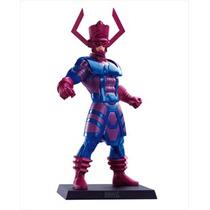 Miniatura Galactus - Edição Especial Marvel Figurines
