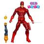 # Daredevil ( Demolidor ) Marvel Legends Série Hobgoblin #