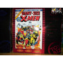 X-men Giant-size (marvel Collector Edition Box Set) - Toybiz