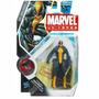 Marvel Universe - Constrictor