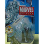Ice Man - Marvel Universe