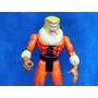 Boneco Dente De Sabre Sabretooh X-men 1992 Toy Biz Marvel