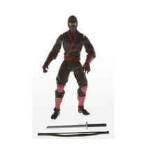 Marvel Wolverine Imortal - Ninja A3340 - Hasbro - 10 Cm