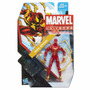 Marvel Universe - Iron Spider